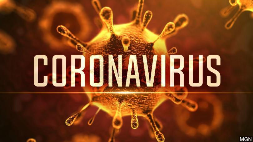 Beleid vanuit Nemelaer vanwege Coronavirus